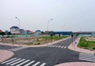 Đất trung tâm thủ dầu một, diện tích 90m2, thổ cư hết đất, mặt tiền 13m, dân cư đông nghẹt