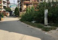 Phòng cho thuê Phạm Văn Chiêu,quận Gò Vấp 3triệu/tháng