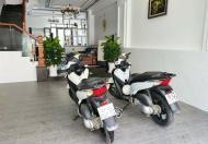 Cần bán nhà khu sang HXH 51 Thành Thái, P14, Q10. DT 4x18m, Giá 11.5 Tỷ