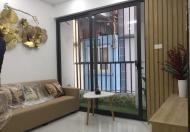 750TR/căn 48m 2 phòng ngủ chung cư mini Đình Thôn - Mỹ Đình đầy đủ nội thất, ở ngay