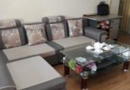 Chính chủ cần bán căn hộ chung cư tòa TTTM - KĐT Xa La- P. Phúc La- Hà Đông