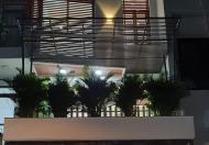 Nhà phố phong cách 2021 - địa chỉ: Quang Trung - P8 - Gò Vấp