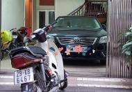 Bán nhà phố Lâm Du, phân lô, ô tô vào nhà. Diện tích 51m2, mặt tiền 4,2m. . Giá 5,85 tỷ