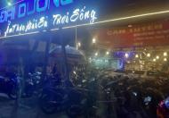 Cần sang nhượng mặt bằng kinh doanh tại vòng xoay Định Hòa, Thủ Dầu Một, Bình Dương