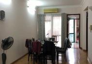 BQL cho thuê chung cư 24T1 THNC 2PN dt 126m2 FULL đồ 13.5Tr/tháng (vào ngay)