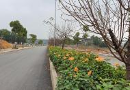 Nhà phố 5 tầng Park hill Thành Công, Định Trung giá 3,7 tỷ. LH 0399.566.078
