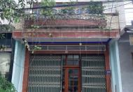 Bán hoặc cho thuê nhà MT tại 308 Tây Sơn, TP. Quy Nhơn, Bình Định, giá hấp dẫn