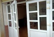 Bán nhà 99,8 m -Tổ 7, khu 5, phường Hồng Hà -TP Hạ Long- Quảng Ninh Giá 1,6 tỷ ( Có Thương Lượng ) ĐT: 0912545628