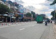 Mặt tiền kinh doanh Lũy Bán BÍch, Tân Phú, 98m2, 6 tầng, giá 12.9 tỷ.