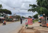 Chính chủ cần bán căn nhà vị trí đẹp tại Buôn Trấp, huyện Krong Ana, Tỉnh Đắc Lắk