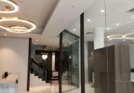 Cho thuê mặt bằng văn phòng kinh doanh Quận 3 tầng 1 114m2 46tr/tháng.LH 0938839926