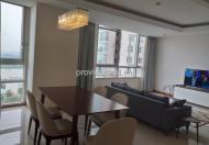 Cần bán căn hộ Xi Riverview  nội thất cao cấp 3PN, 185m2