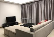Mở bán căn hộ Xi Riverview 3PN, 145m2 view hồ bơi, kèm nội thất