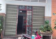 Cần bán nhà trung tâm thành phố tại 17 Nguyễn Bá Huân, Thị Nại, Quy Nhơn, giá tốt