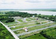 Thật dễ dàng để sở hữu 52m² đất Q.9 giá chỉ 1.5 tỷ