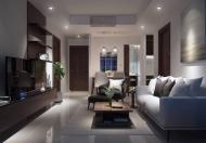 Bán căn hộ cao cấp Diamond flower, 48 Lê Văn lương, 120m2, 4 tỷ, Mrs Vân 0975118822