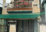Bán nhà mặt tiền hẻm 590 đường Nguyễn Văn Tạo, Long thới, Huyện Nhà Bè, Giá 2.6 tỷ, +84.943211439 Ms Hải