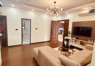 Chỉ từ 270 triệu sở hữu căn hộ 2-3PN nội thất cao cấp ngay trung tâm TP Thanh Hóa