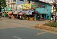 Bán nhà mặt tiền đường 61 Phước Long B, Q9, DT 70m2 (4 x 18) giá 10,5 tỷ