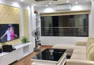 Bán gấp chung cư mini  Quan Nhân Thanh Xuân 13 phòng  thuê ô tô đỗ giá 11.8 tỷ.