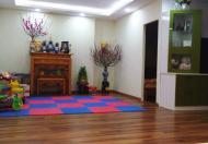 Bán căn hộ 3 phòng ngủ LotusLake View Gia Thụy, Long Biên, S: 107 m2, Gía: 2,9 tỷ LH 0366735565