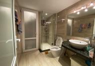 Chính chủ cho thuê căn hộ chung cư 133m, 3 ngủ đủ đồ tòa C6 Trần Hữu Dực, Mỹ Đình 1.
