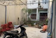 Chính chủ bán mảnh 36m đất thổ cư TDP Hoà Bình Phường Dương Nội Quận Hà Đông HN