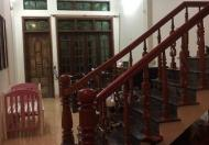 Bán nhà số 34 Trần Nhật Duật, P.Kim Tân, TP.Lào Cai, 0976475188