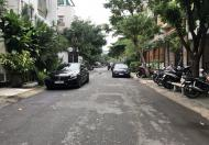 Bán nhà Phan Trung, Tân Tiến, Biên Hòa: 129m2, giá: 5,7 tỷ