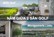 Golf View Luxury Apartment Đà Nẵng
