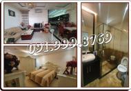 Sang nhanh căn biệt thự mini 126m2  trung tâm thành phố Nha Trang. Giá 6tỷ5.