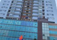 Cần bán căn penhouse view biển tại Thành Phố Vũng Tàu, view biển cực đẹp, giá rẻ nhất khu vực, ngay