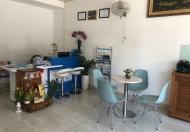 Cần bán nhà Mặt Tiền Đường Lê Hồng Phong Nha Trang