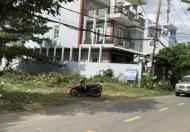 Cần bán gấp lô đất 226m2, gần mặt tiền đường P. Phú Hữu, Quận 9, HCM