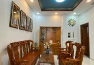 Bán nhà hẻm 3m Phạm Văn Chiêu, 60m2; 6x10; 3 tầng; 4PN; giá chỉ 3.8 tỷ; LH:0914648319; Siêu đẹp