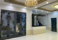 Bán gấp nhà đường Nguyễn Bình 8 x 12m, sổ riêng 2 lầu, chỉ 4.15 tỷ HT bank