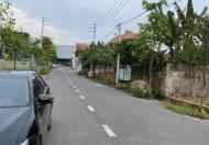 Bán đất sổ riêng thổ cư 1,4 tỷ, gần KCN Tam Phước, Biên Hòa, Đồng Nai