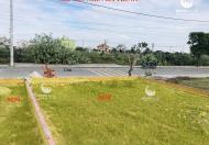 Đất ở ven sông quận 9 lầm biệt thự gần vincity, xung quanh đầy đủ tiện nghi LH 0907016378