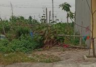 Không có nhu cầu xây nhà cần bán nhanh lô đất MBQH Đường Thành Thái, Phường Hàm Rồng, TPTH