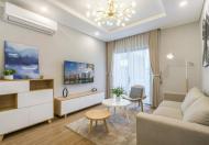 Cần bán căn hộ cao cấp 2PN + 2VS - Dự án