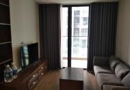 Bán gấp căn hộ trong tháng căn 73m2, 2PN giá 2.9 tỷ tại dự án Vinhome Skylake Lh 0777631666