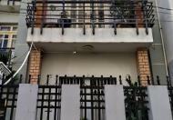 Nhà Phạm Văn Đồng, BT, siêu đẹp, rẻ hơn 15% thị trường, 64m2 chỉ 5 tỷ 3