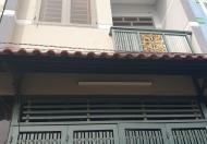 Nhà hẻm 4m đường 1A, VLB (4mx12m 1 lầu 2PN 2WC)