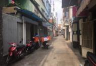 CHÍNH CHỦ CHO THUÊ NHÀ NGUYÊN CĂN QUẬN 10, TP. HCM