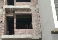 Chính chủ cần bán nhà 4 tầng tại Thái Bình.