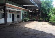Cần Nhà Đầu Tư Đất Rộng Vị trí Đẹp Trung Tâm Chợ Vĩnh Tân