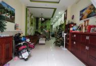 Bán nhà 1 trệt 2 lầu , NHÀ ĐẸP KHU VIP , P Bình Thọ- Tp Thủ Đức