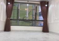 Hiếm Đẹp nhà phố Bồ Đề- Long Biên 60m2, 6T Thang máy, ôtô chánh, giá chỉ 5.9 tỷ
