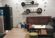 Chính chủ bán căn hộ Ruby garden quận Tân Bình, 50m2 1PN, Full nội thất, có Sổ Hồng, LH: 0372972566 Xuân Hải