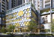 Chính chủ cho thuê căn hộ chung cư tại Bea Sky - Đại lộ Chu Văn An, DT 70m2, Giá 10tr/th LH